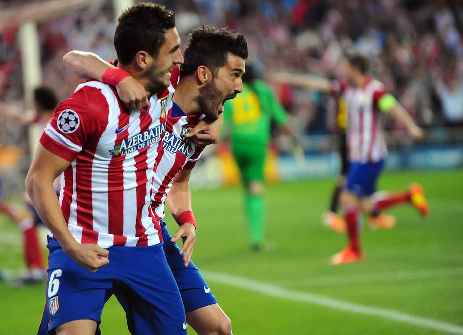 987dc1d683f Atletico de Madrid [Arhiiv] - Lehekülg 11 - Soccerneti foorum