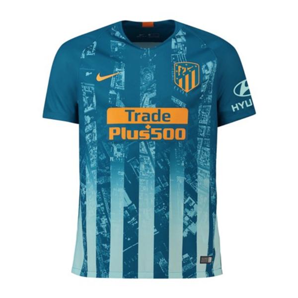 """Club Atlético de Madrid · Web oficial - Lola Gallardo  """"El Athletic ... 137dcd0d6d01b"""