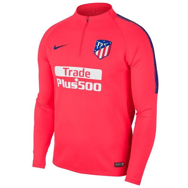 Página oficial del Atlético de Madrid 6b720df1b9e9a