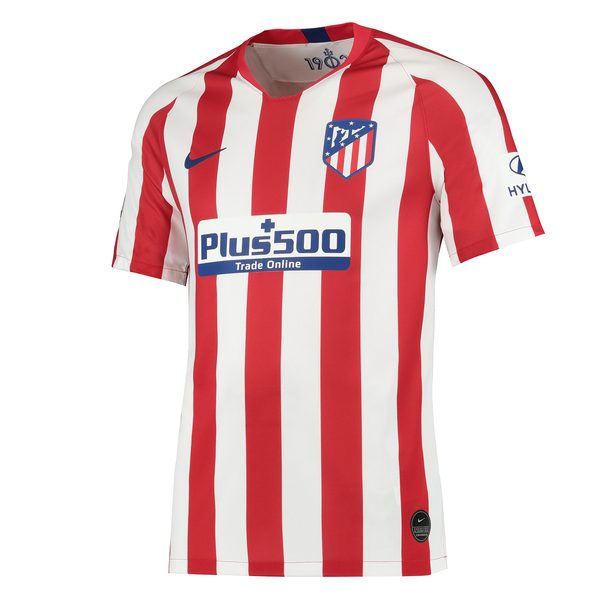Atlético Página Del De Oficial Madrid LMqpzVjGUS