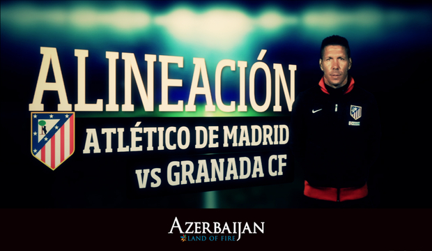 Club atl tico de madrid web oficial temporada 2012 13 for Oficinas atletico de madrid