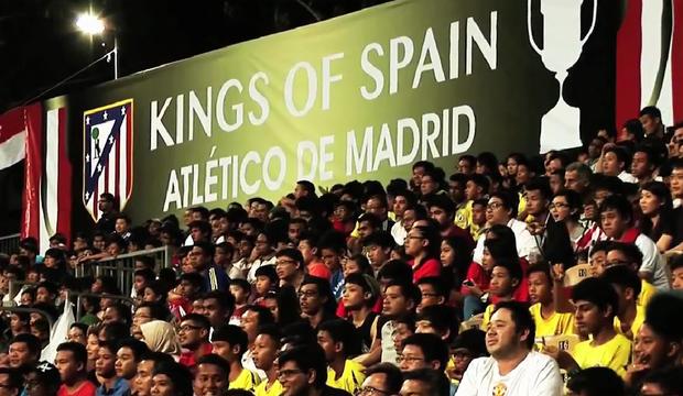 Club atl tico de madrid web oficial sentimiento for Oficinas atletico de madrid