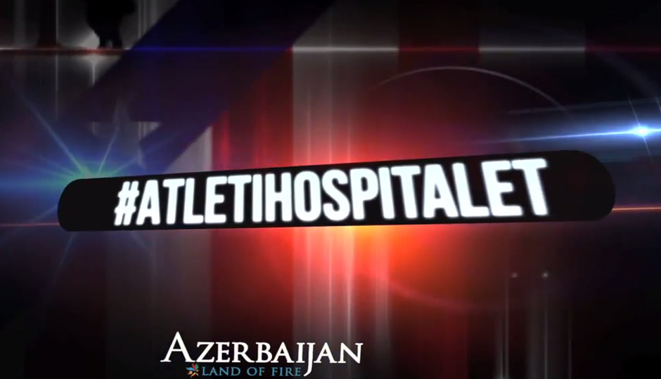 hospitalet web oficial: